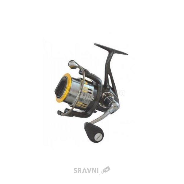 Фото Fishing ROI Excellent-X 2506 8+1