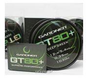 Фото Gardner GT80+ (0.30mm 1400m 4.5kg)