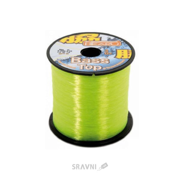 плетеная леска tantal