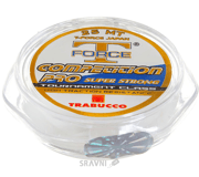 Фото Trabucco T-Force Competition strong (0.20mm 25m 5.5kg)