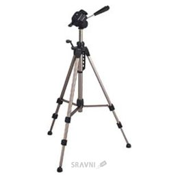 Arsenal ARS-3710