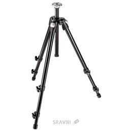 Manfrotto 055D