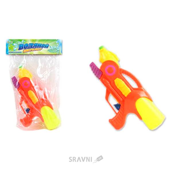 Фото Essa Toys Водный пистолет (3218)