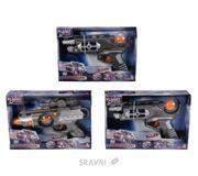 Фото Simba Лазерное оружие Точный стрелок (8046571)