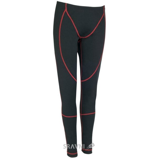 Фото Grifone Mid Weight Lady Pant