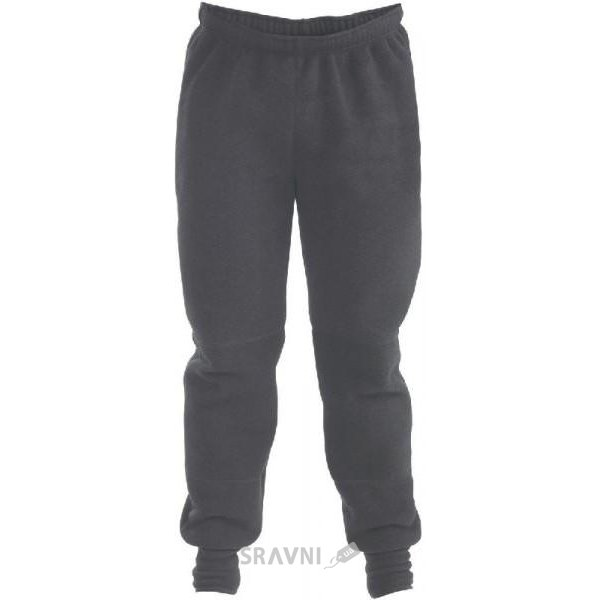 Фото Vision THERMAL PRO TROUSERS