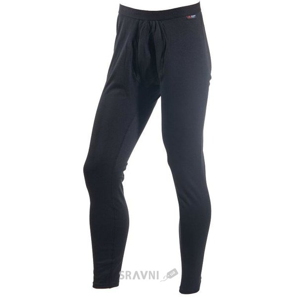 Фото Zajo Power Dry Pants