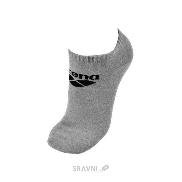 Фото Arena Basic Low Socks
