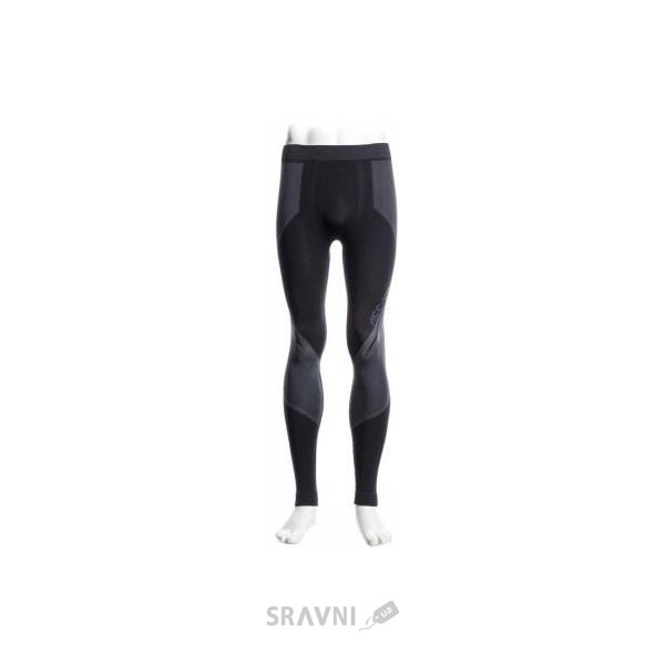 Фото Accapi Кальсоны Propulsive Trousers Man