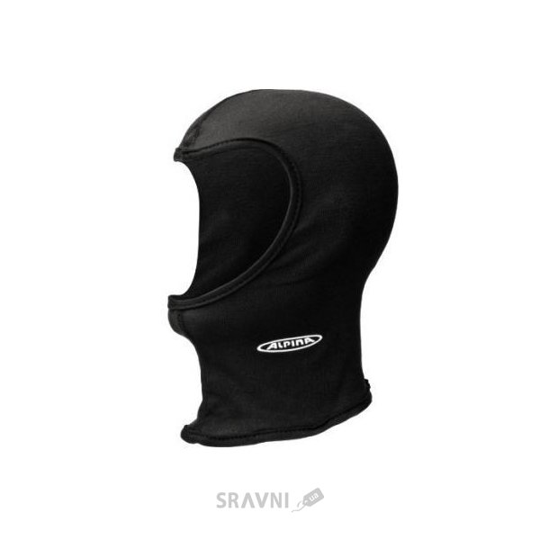 Фото Alpina Headcover (A9499-01)