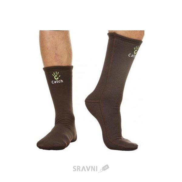 Фото Catch Термоноски мужские Socks