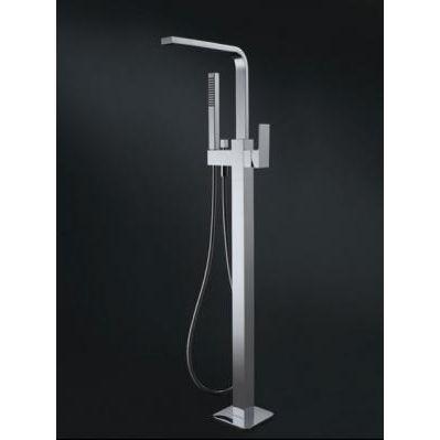 Фото Badeloft AT-02 Назначение-для ванны Принцип смешив