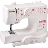 Цены на Janome Janome Sew Mini Deluxe, фото