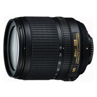 Цены на Объектив Nikon 18-105mm f/3.5-5.6G AF-S DX ED VR NIKON Nikon 18-105mm f/3.5-5.6G – стандартный Zoom-объектив. Крепление Nikon F; для неполнокадр. аппаратов; встроенный стабилизатор; автоматическая фокусировка; минимальное расстояние фокусировки 0.45 м; ра, фото