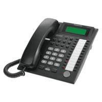 Цены на Системный телефон Panasonic KX-T7735UA-B PANASONIC, фото
