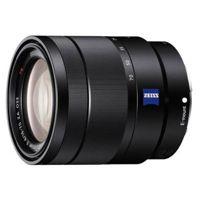 Цены на Объектив Sony 16-70mm, f/4 OSS Carl Zeiss для камер NEX SONY, фото