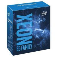 Цены на Процессор Intel Xeon E5-2609V4 BX80660E52609V4 (S2011-3, 1.7Ghz) BOX INTEL, фото