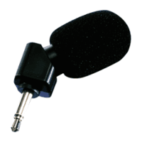 Цены на Микрофон OLYMPUS ME-12 OLYMPUS Тип: моно, фото
