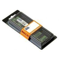 Цены на Память Goodram 1x2Gb DDR2-800 PC2-6400 (GR800D264L6/2G) GoodRAM, фото