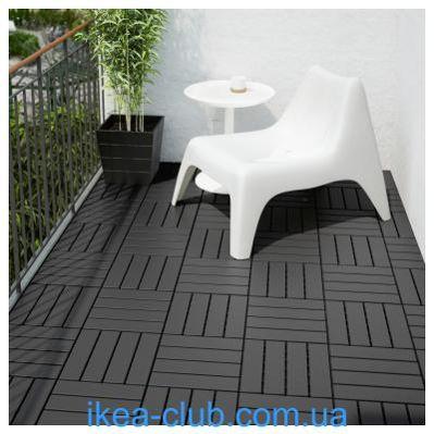 Фото IKEA 902.381.11 IKEA 902.381.11 Товар действительн