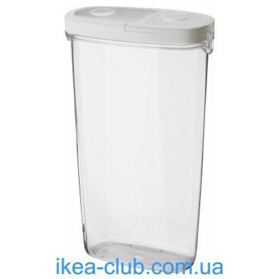 Фото IKEA 900.667.08