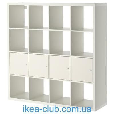 Фото IKEA 390.174.86 IKEA 390.174.86 Товар действительн