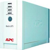 Цены на APC APC 650VA Back-UPS CS 650 (BK650EI) BK650EI APC 650VA Back-UPS CS 650 (BK650EI) в магазине гаджетов и электроники Фундук. Источники бесперебойного питания APC по лучшим ценам!, фото