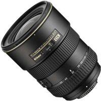 Цены на Nikon Nikon Nikkor AF-S 17-55mm f/2.8G IF-ED DX JAA788DA Nikon Nikkor AF-S 17-55mm f/2.8G IF-ED DX в магазине гаджетов и электроники Фундук. Объективы Nikon по лучшим ценам!, фото