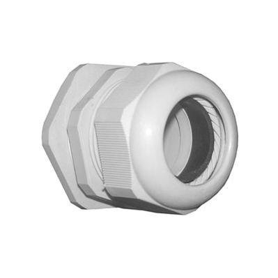 Фото E.Next Зажим кабельный E.Next s018001 3-6.5 мм Тип