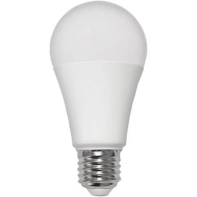 Фото Estares Лампа LED Estares A60 10 Вт E27 теплый све
