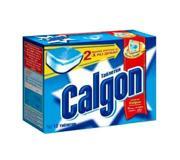 Фото Calgon Cмягчитель воды Calgon таблетки 12 шт Вес 0
