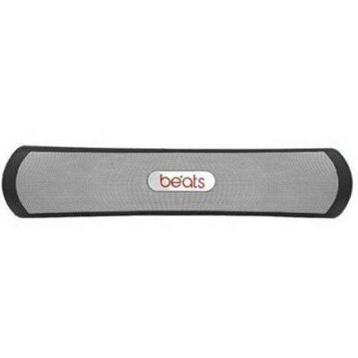 Фото Bluetooth ( блютуз ) колонка портативная Beats B-1