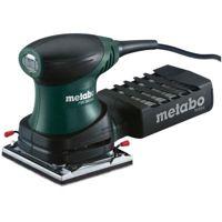 Цены на Metabo Плоскошлифовальная машина METABO FSR 200 Intec (600066500) (АКЦИЯ до 31.07.17г!), фото