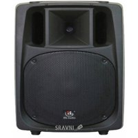 Фото HL AUDIO MT 15A