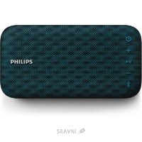 Фото Philips BT3900A