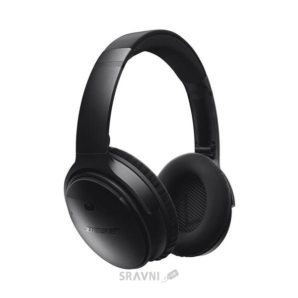 Наушник Bose QuietComfort 35
