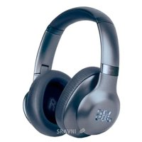 Фото JBL Everest Elite 750NC