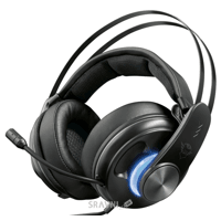 Фото Trust GXT 383 Dion 7.1 Bass Vibration Headset