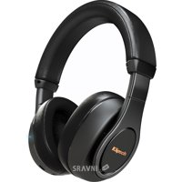 Фото Klipsch Reference Over-Ear Bluetooth