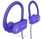 Наушник TREBLAB XR100 Purple