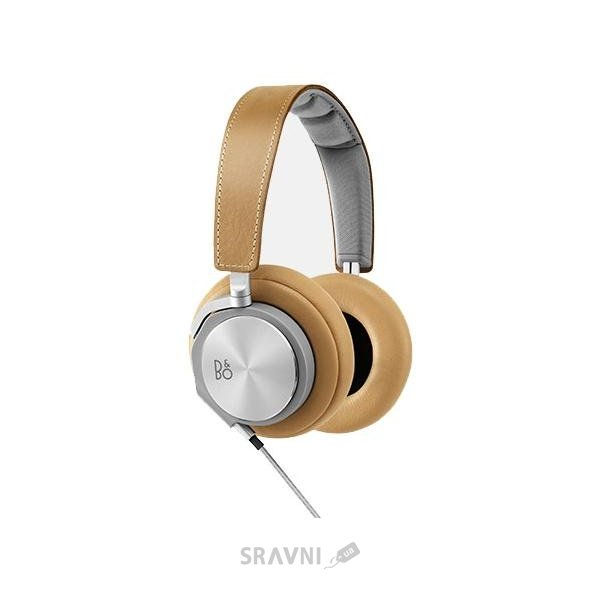 Наушник Bang & Olufsen BeoPlay H6
