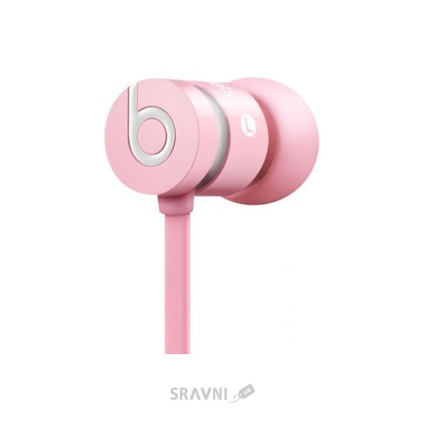 Наушник Beats by Dr. Dre urBeats 2