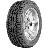 Фото Cooper Weather-Master WSC (215/70R16 100T)