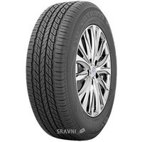 Фото TOYO Open Country U/T (265/70R17 115H)