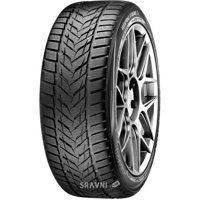 Фото Vredestein Wintrac Xtreme S (235/60R17 102H)