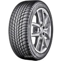 Фото Bridgestone DriveGuard Winter (185/65R15 92H)