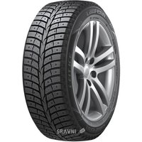 Фото Laufenn I Fit Ice LW71 (215/70R16 100T)