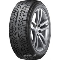 Фото Hankook Winter I*Cept IZ2 W616 (185/55R15 86T)