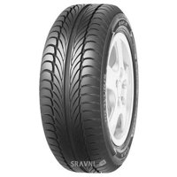 Фото Barum Bravuris (195/65R15 91H)