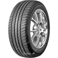 Фото Maxxis AT-980 Bravo A/T (225/75R16 115/112Q)